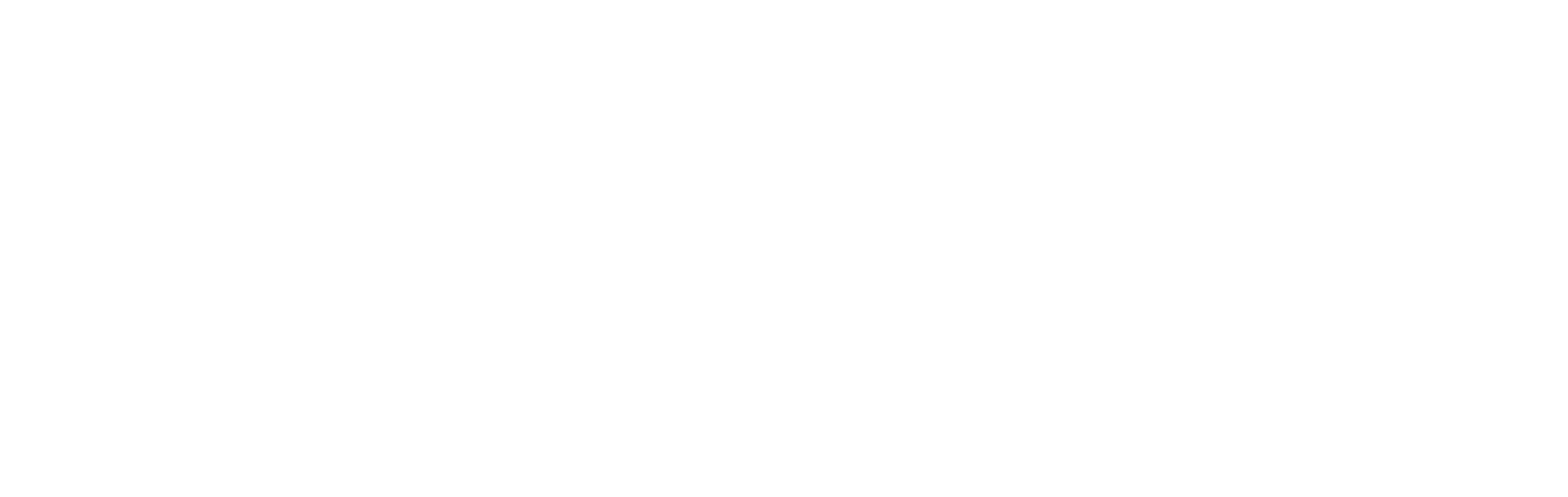 FFWD Rail